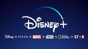 Disney-PLus-Franquias-com-STAR