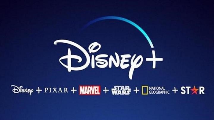 Disney-PLus-Franquias-com-STAR STAR Estreia no Disney+ de 17 Países com Centenas de Filmes e Séries