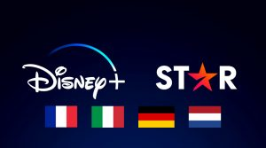 Disney-Plus-e-Star-Originais-Europeus