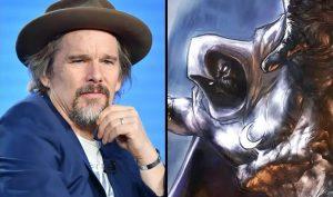 Ethan-Hawke-Cavaleiro-da-Lua-Moon-Knight