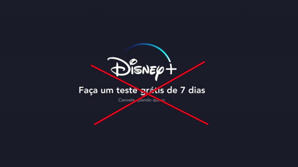 Fim-do-Teste-Gratuito-Disney-Plus-1024x576 Disney Plus Deixa de Oferecer o Período Gratuito de Avaliação