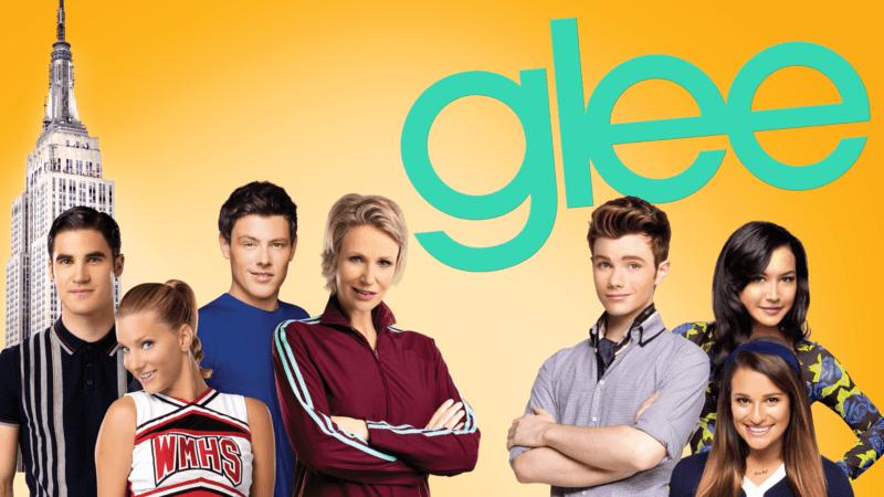 Glee-Disney-Plus Confira a Lista com Todos os Lançamentos de Hoje no Disney+ (19/02/21)