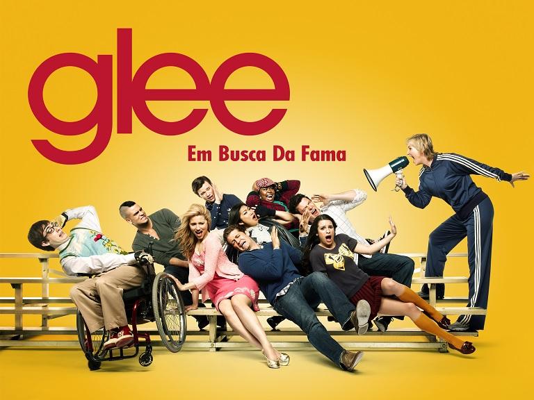 Glee-Em-Busca-da-Fama-Disney-Plus Veja as Estreias da Semana no Disney+, incluindo 'Flora e Ulysses' e 'Bia: Um Mundo do Avesso'