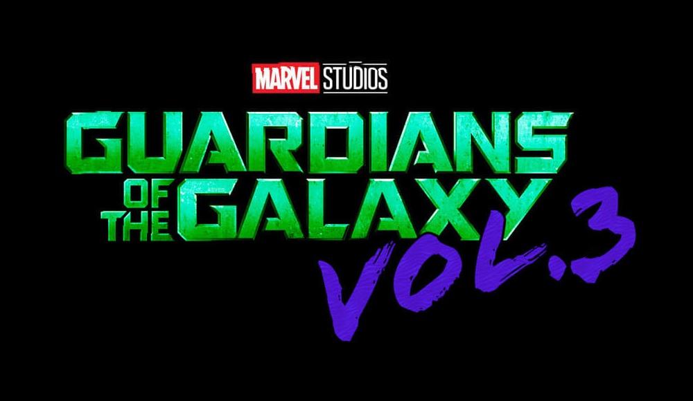 Guardioes-da-Galaxia-Vol.-3 Confirmado: Versão Adulta do Groot não Retornará em 'Guardiões da Galáxia Vol. 3'