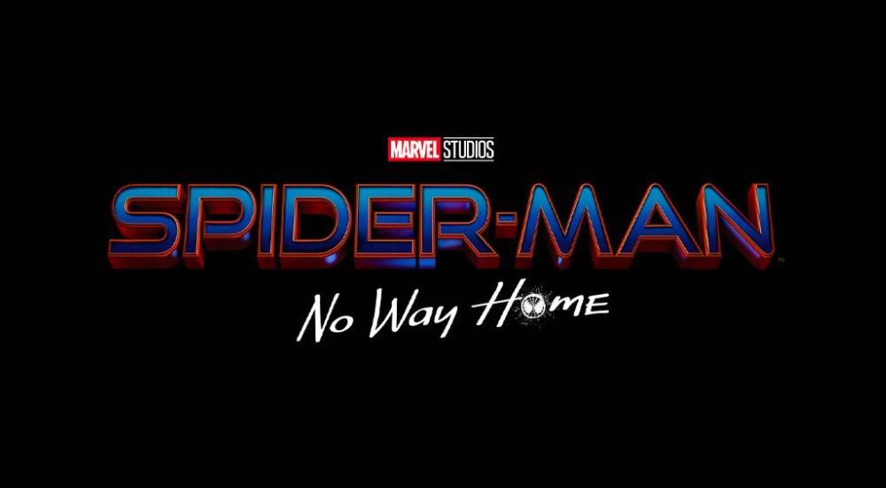 Homem-Aranha-No-Way-Home Calendário de Filmes e Séries Marvel em 2021, 2022 e 2023 - Atualizado