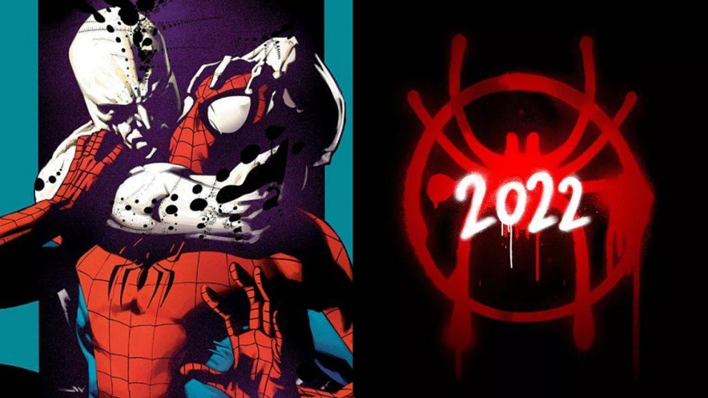 Homem-Aranha-no-Aranhaverso-2-Vilao-Mancha-1024x576 Homem-Aranha no Aranhaverso 2: Vilão do Filme Pode ter Sido Revelado