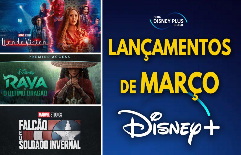 Lancamentos-Disney-Plus-Marco-2021-1024x657 Lançamentos do Disney+ em Março: Lista Completa e Atualizada
