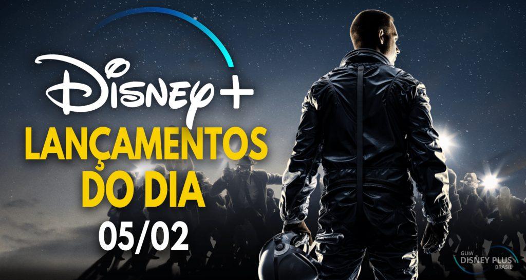 Lancamentos-Disney-Plus-do-dia-05-02-2021-1024x546 Veja Todos os Lançamentos de Hoje no Disney Plus (05/02/2021)