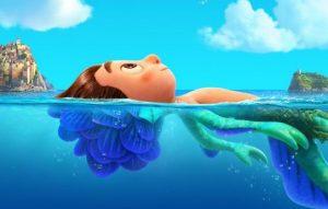 Luca-Pixar-Banner