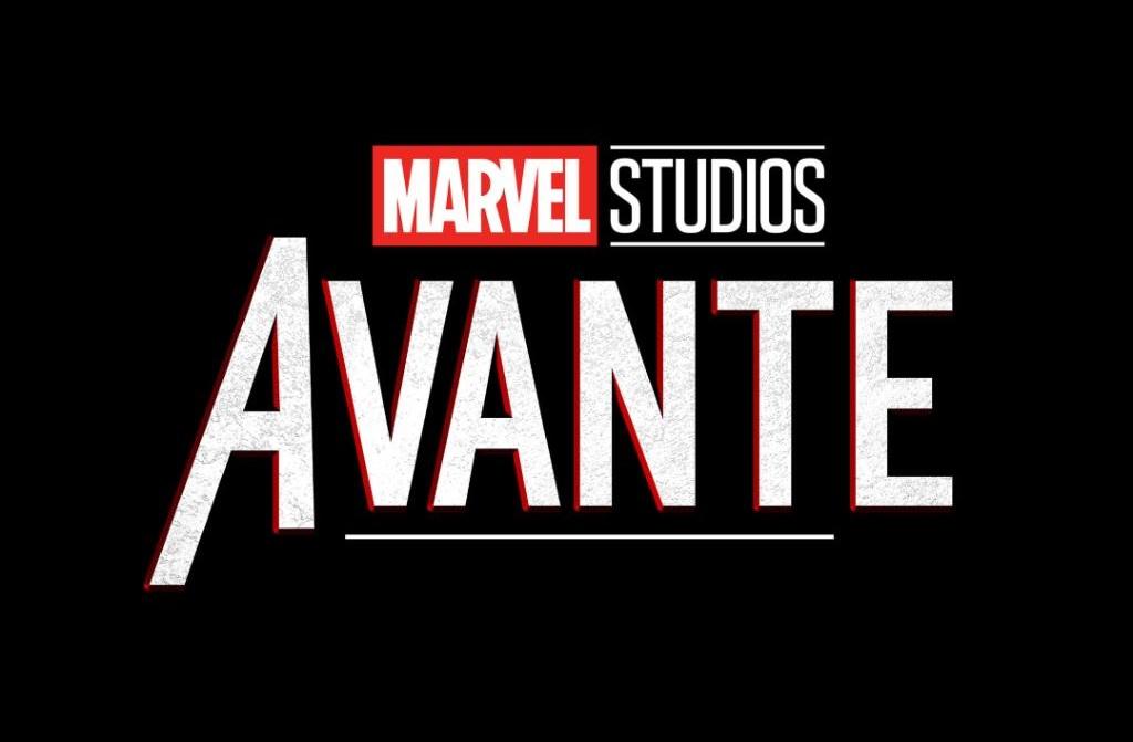 "Marvel-AVANTE Marvel Anuncia ""AVANTE"", Nova Série Documental para o Disney+"