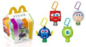 McDonalds-McLanche-Feliz-Pixar