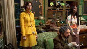 A-Misteriosa-Sociedade-Benedict-Disney-Plus