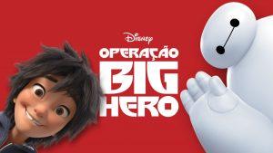 Operacao-Big-Hero-no-MCU