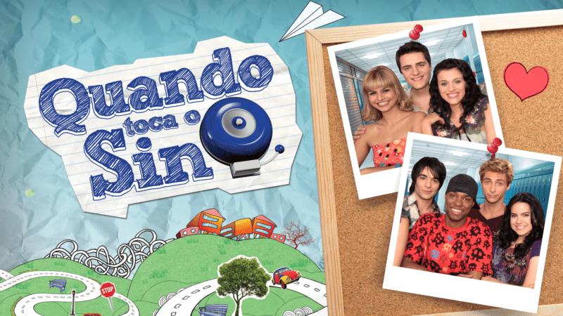 Quando-Toca-o-Sino Veja Todos os Lançamentos de Hoje no Disney Plus (05/02/2021)