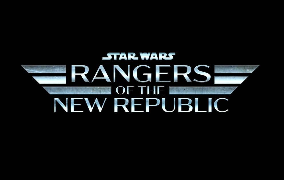 Rangers-of-the-New-Republic O Mandaloriano Pode se Encontrar com Rey em Futuros Projetos Star Wars