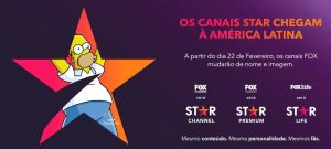 STAR-Site-America-Latina