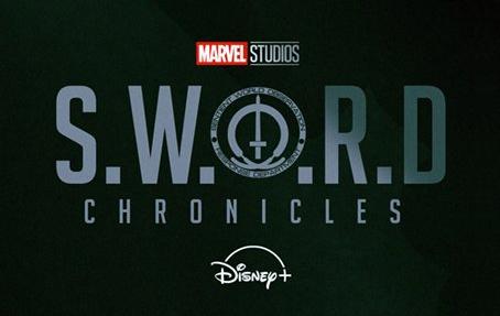 SWORD-chronicles WandaVision: Os Fãs Querem Jimmy Woo e Darcy Lewis em Spin-off da Série