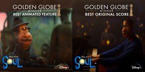 Soul-Vencedor-Globo-de-Ouro