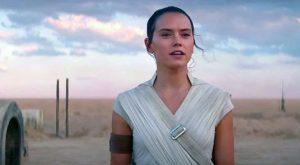 Star-Wars-Daisy-Ridley-Rey