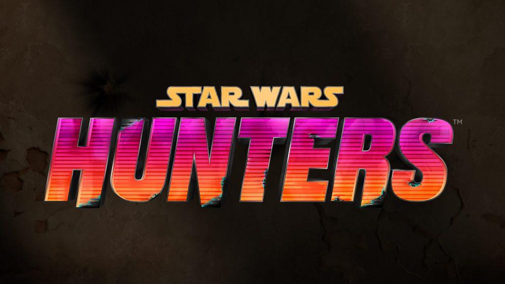 Star-Wars-Hunters-1024x576 Star Wars Hunters: Novo Jogo Gratuito para Nintendo Switch e Celulares