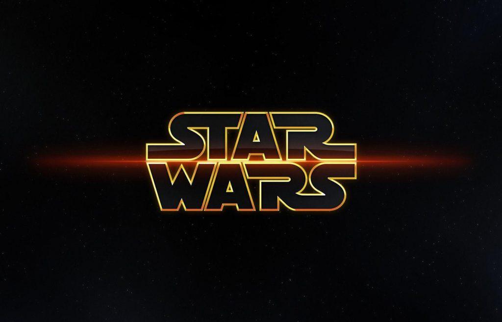 Star-Wars-Nova-Trilogia-1024x657 Parece que a Nova Trilogia Star Wars de Rian Johnson Vai Mesmo Acontecer