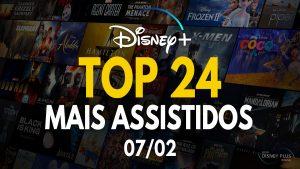 TOP-24-Disney-Plus-07-02-2021