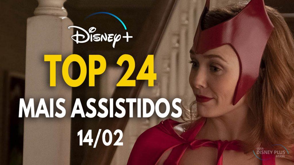 TOP-24-Disney-Plus-14-02-2021-1-1024x576 Esses São os 24 Filmes e Séries Mais Assistidos no Momento no Disney+