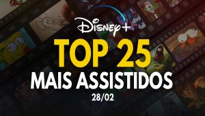 TOP-25-Disney-Plus-28-02
