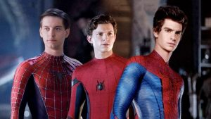 Tom-Holland-Tobey-Maguire-e-Andrew-Garfield-1
