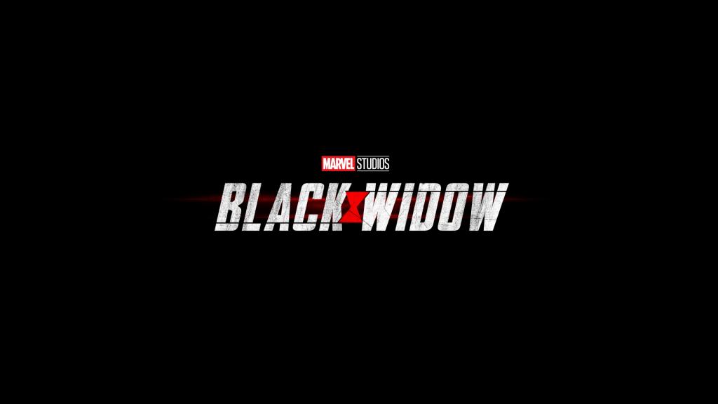 "Viuva-Negra-Logo-Disney-Plus-1024x576 Presidente da Marvel Fala das Chances de ""Viúva Negra"" Estrear nos Cinemas"
