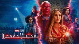 WandaVision-Disney-Plus