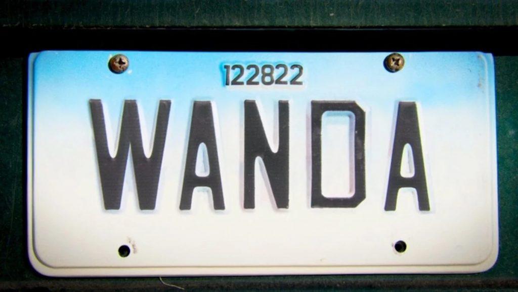 WandaVision-Placa-Homenagem-a-Stan-Lee-episodio-7-1024x579 Marvel Já Fez 2 Homenagens a Stan Lee em WandaVision