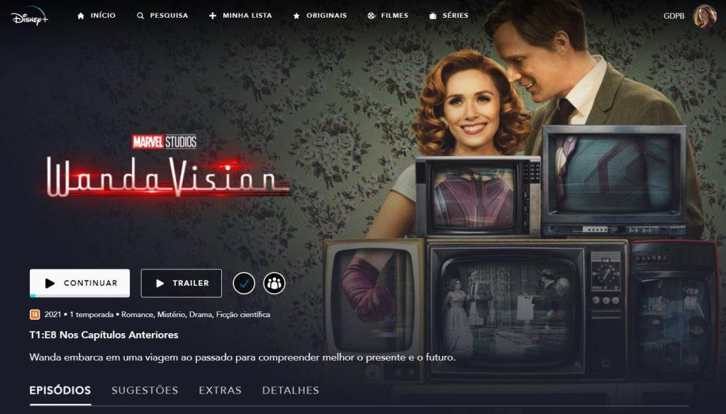 WandaVision-Vazamento-Episodio-9-Tamanho-1024x584 WandaVision: Vazamento Revela Tamanho do Último Episódio