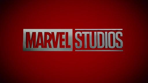 marvel-studios A Marvel Precisa de uma Explicação Para o Surgimento dos Mutantes?