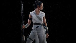 rey-star-wars-the-rise-of-skywalker-daisy-ridley
