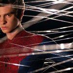 Site russo remove imagem de Andrew Garfield da divulgação de Homem-Aranha 3