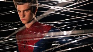Andrew-Garfield-Homem-Aranha-3