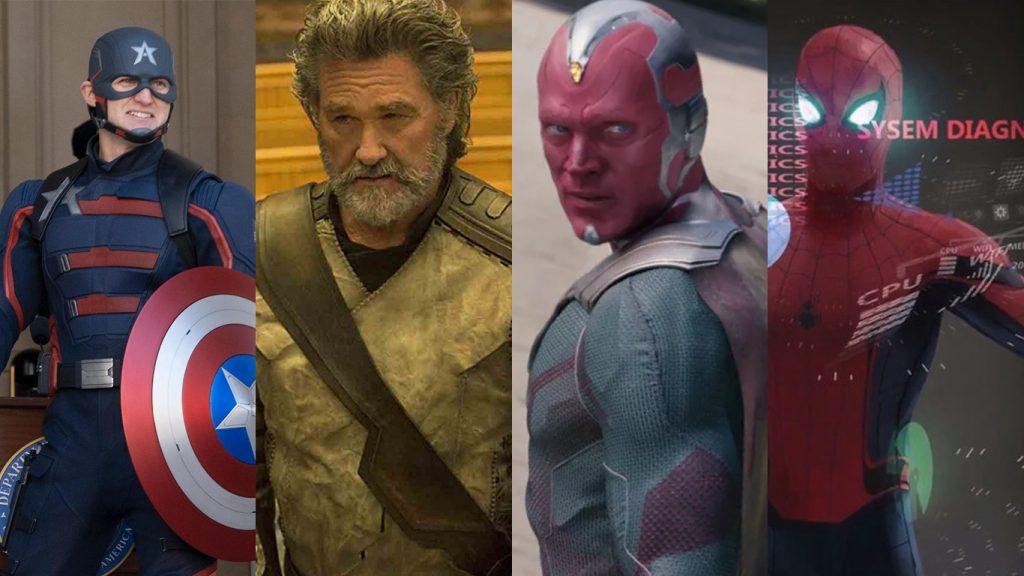 Atores-e-Atrizes-Parentes-na-Marvel-1024x576 Você Sabia? Parentescos inusitados nos Filmes e Séries da Marvel