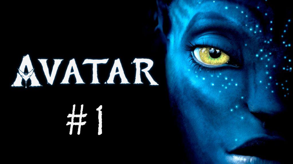 Avatar-Maior-Bilheteria-da-Historia-1024x576 Avatar passa Vingadores e Volta a Ser a Maior Bilheteria da História
