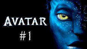 Avatar-Maior-Bilheteria-da-Historia