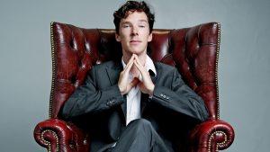 Benedict-Cumberbatch-Star-Wars-Almirante-Thrawn