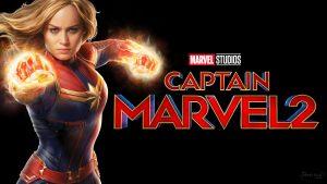 Capita-Marvel-2