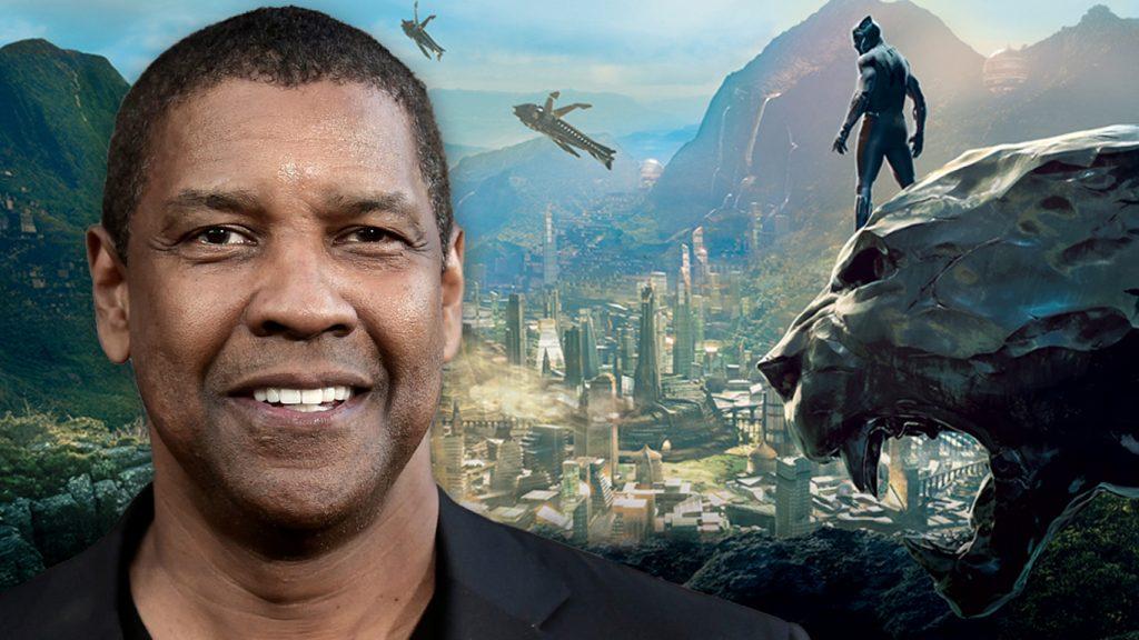 Denzel-Washington-Pantera-Negra-2-1-1024x576 Denzel Washington Pode Ganhar Papel em Pantera Negra 2