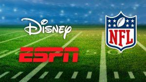 Disney-ESPN-NFL