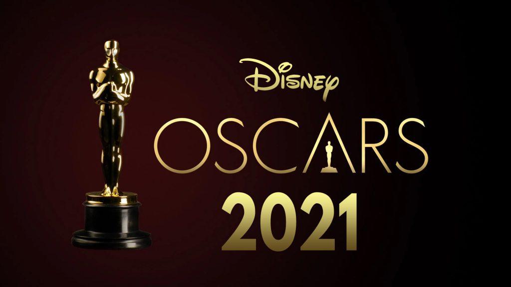 Disney-Indicacoes-ao-Oscar-2021-1024x576 Oscar 2021: Disney Leva 5 Estatuetas, Incluindo Melhor Filme