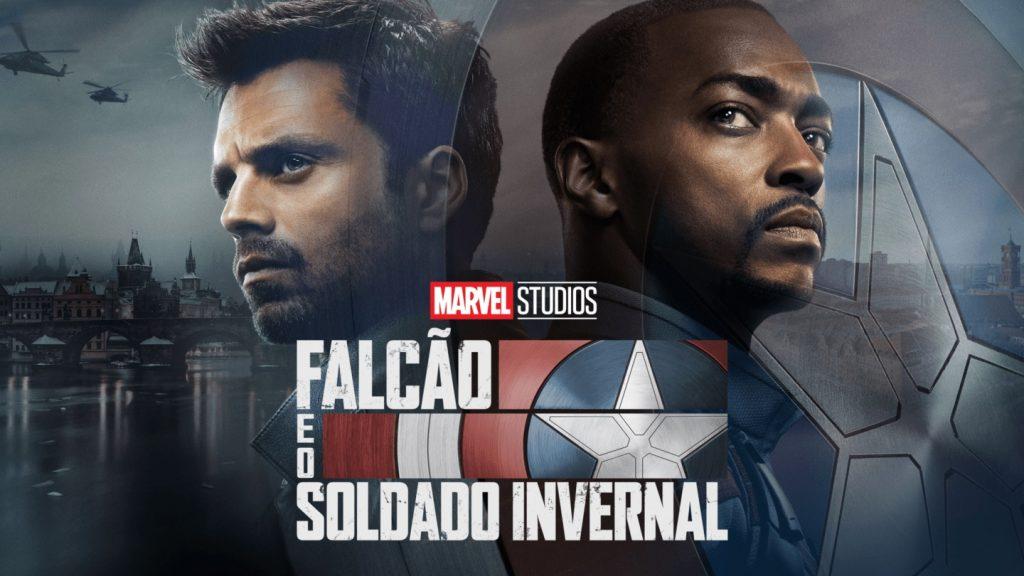 Falcao-e-o-Soldado-Invernal-Disney-Plus-2-1024x576 Raya e o Último Dragão Para Todos! Confira as Estreias da Semana no Disney+