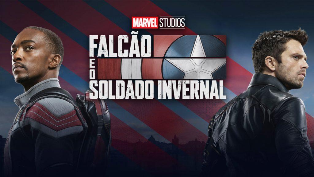 Falcao-e-o-Soldado-Invernal-Fundo-1024x576 Boneco pode ter Revelado o Grande Final de Falcão e o Soldado Invernal