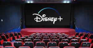 Filmes-dos-Cinemas-para-o-Disney-Plus