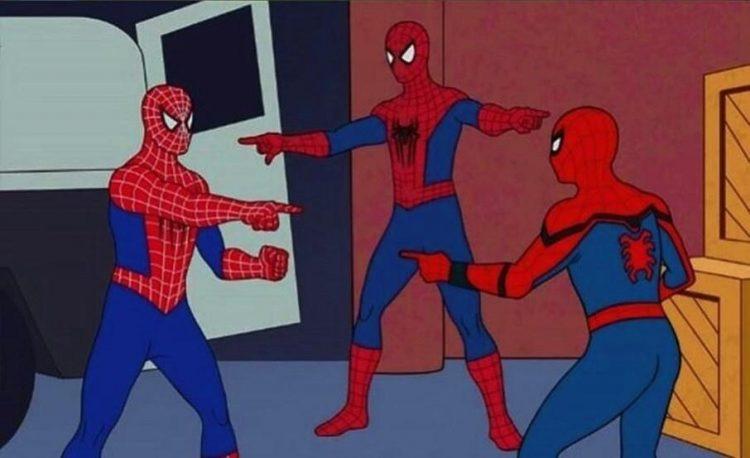 Homem-Aranha-Meme-750x458.jpg