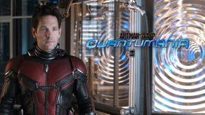 Homem-Formiga-Quantumania